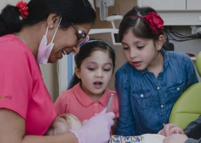 Ridge Meadows Children's Dentistry